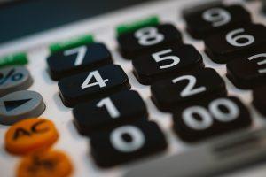 Comment Calculer La Taxe Sur Les Salaires Creer Gerer Entreprendre