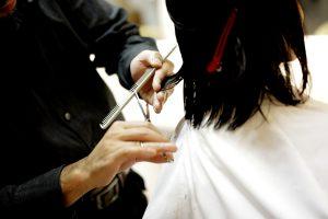 Créer un salon de coiffure