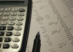 Les Taxes Et Les Impots Des Eirl Creer Gerer Entreprendre