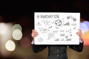 Formation à la création d'entreprise