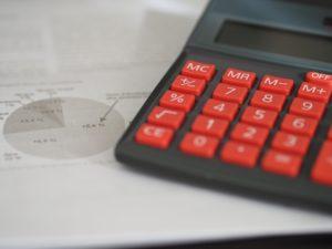 Qu'est ce que la comptabilité