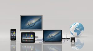 Avantages site Internet